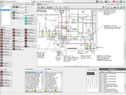 Mechanical Construction Estimating by Fastpipe 12 Mechanical Estimating Software Estimate Construction