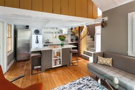 tiny cape cod cottage christopher budd small house bliss