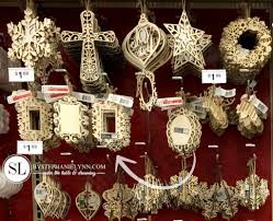 ornaments unfinished wooden ornaments diy