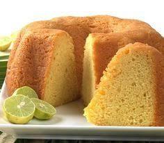 recipe jamaican mango u0026 rum cake foodie cake recipe food