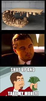 Inception Memes - inception memes best collection of funny inception pictures