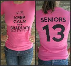 2015 graduation shirts class of 2013 t shirt pink t keep calm and graduate with