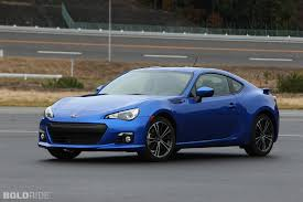subaru sport car 2017 2017 subaru brz review emotoauto com