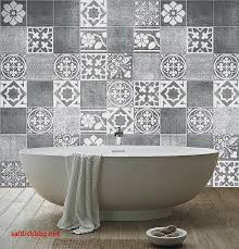 leroy merlin stickers cuisine stickers bb leroy merlin stickers carrelage salle de bain leroy