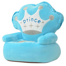 Toddlers Armchair Kids Children U0027s Chair Soft Plush Toddlers Armchair Nursery Sofa