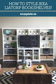Entertainment Center With Bookshelves 82 Best Ikea Office Ideas Images On Pinterest Live Office Ideas