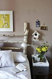Wohnzimmer Dekoration Selber Machen Wnde Dekorieren Selber Machen Finest Ein Eckregal Der Ganz