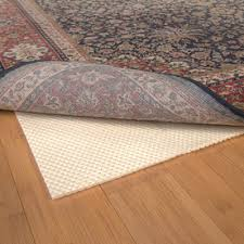 Area Rugs Syracuse Ny Shop Rug Pads At Lowes