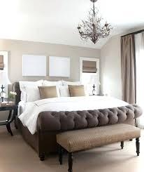 studio apartment interior design pinterest 9 ways to make your
