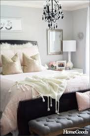Pink Down Comforter Bedroom Magnificent Pink Comforter Sets Full Bright Pink