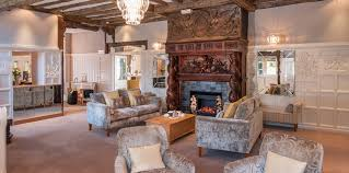 laura ashley home design reviews opening news laura ashley manor hotel london on the inside