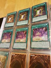 trade binder february 15 2017 part 2 ygo amino upside down cards are cards that i want to keep unless you have something i m really interested and you re really interested in the upside down card