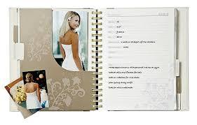 wedding planner journal wedding wednesday carpenter photography