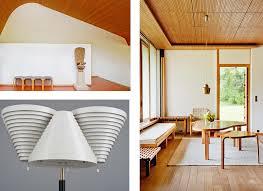 Alvar Aalto Savoy Vase Inspiration Alvar Aalto U2013 The Primary Essentials
