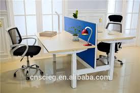 Computer Desk Height by Height Adjustable Desk Controller Height Adjustable Desk