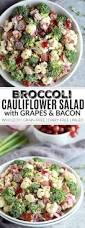 best 25 picnic salad recipes ideas on pinterest cold pasta