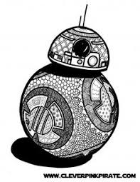 star wars free printable coloring pages for adults u0026 kids over