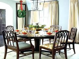 kitchen table decorations ideas kitchen table centerpieces ezpass