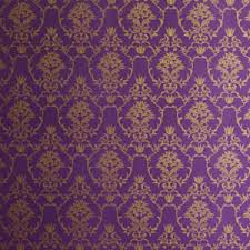 wallpaper designs for bedrooms flashmobile info flashmobile info