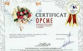 organisatrice de mariage formation une certification agence organisation de mariage wedding