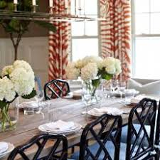 tropical dining room photos hgtv
