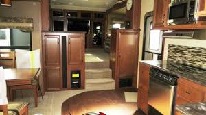5th wheel with living room in front fresh living rooms astounding front living room fifth wheel design