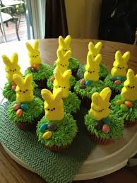 Easter Cupcakes Decorations by 189 Best Easter Images On Pinterest Easter Food Easter Bunny