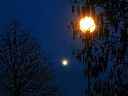 Moon Light Fixture Free Images Silhouette Sun Fog Sunrise Car Night Sunlight