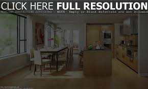 kitchen designer vancouver 100 kitchen designer vancouver 278 best kitchen images on