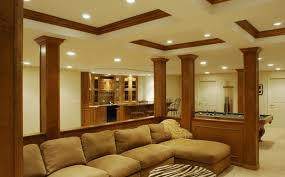 ceiling cheap ceiling ideas wonderful textured ceiling tiles