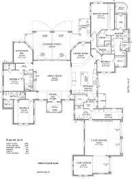 house plan 35 18 belk design and marketing llc