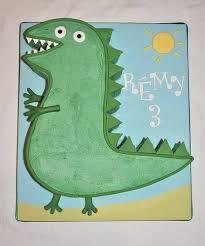 16 best tony birthday images on pinterest thomas cakes birthday