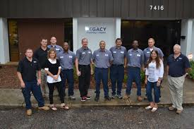 about legacy plumbing company your raleigh plumber