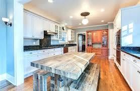 idea kitchen kitchens with blue walls blue and white kitchens design ideas