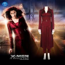 online get cheap phoenix halloween costumes aliexpress com
