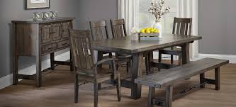 wood dining room tables and chairs snyder u0027s furniture lancaster county pa amish furniture stores