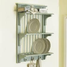 furniture for kitchen storage dining room entrancing plate storage furniture for kitchen
