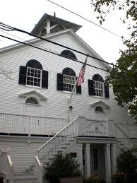 black hole reviews jaws filming locations part 1 edgartown amity
