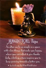 Pagan Home Decor by 25 Best Wiccan Home Ideas On Pinterest Pagan Witch Pagan And Wicca