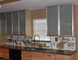 kitchen cabinet doors only price acrylic kitchen cabinet panels