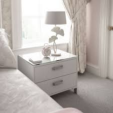 Laura Ashley Bedroom Images Laura Ashley Fitted Bedroom News Norwood Interiors