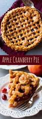 cranberry apple sauce thanksgiving best 25 cranberry apple pie ideas only on pinterest cranberry