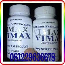 jual obat pembesar penis vimax canada asli disolo alat bantu sex