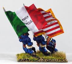 Civil War Union Flag Pictures 1stcorps The Battle Cry Of Freedom Painting First Corps 28mm