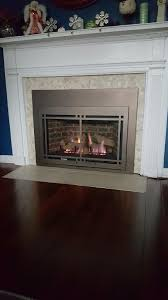 ely stokes certified chimney sweep chimney repair fireplace masonry