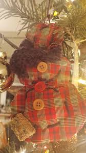 a hand made hungarian american christmas tree serendipityherbals