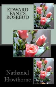 Dr Nathaniel Barnes Edward Fane U0027s Rosebud By Nathaniel Hawthorne Paperback Barnes