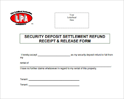 invoice template frequently asked questions invoice quickdeposit