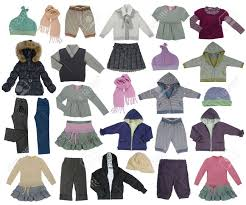 kids clothes stock photos royalty free kids clothes images and