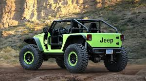 green jeep patriot 2017 jeep patriot car news and reviews autoweek